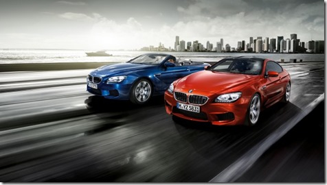2013-BMW-M6-Coupe-and-Convertible_thumb.jpg