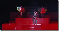 54th-Annual-Grammy-Award-Performances_thumb.png