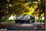 Acura NSX Like A Boss