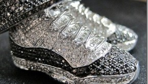 Air-Jordan-XI-Concord-Diamond-Pendant-by-Ben-Baller_thumb.jpg