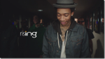 Bing and Wiz Khalifa team up for a dope commercial