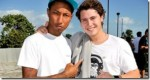 Cris Cab Ft. Pharrell–Echo Boom