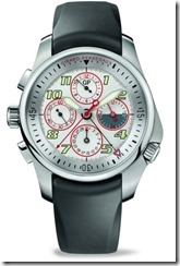 Girard-Perregaux-Tribute-to-Jos-Froiln-Gonzlez-and-Ferrari_thumb.jpg