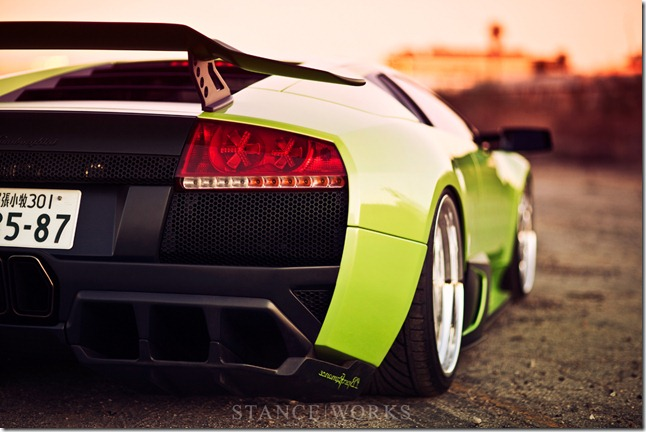 HRE-Lamborghini-454-tail-light