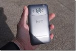 HTC:Titan 2 Hands On Review & Titan 1 Vs. Titan 2 (Video)