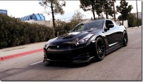 Jay-Lenos-Garage-features-a-800HP-GT-R_thumb.jpg