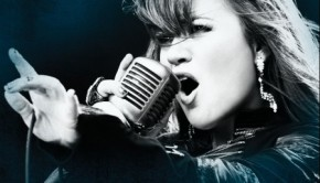 Kelly-Clarkson-Stronger-What-Doesnt-Kill-You-cover-packshot-450x450