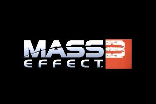 "Mass Effect 3 ""Take Earth Back"" Cinematic Trailer 1080p"