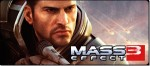BioWare announces Mass Effect 3: Extended Cut – Free DLC Pack addresses controversial ending
