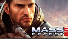 Mass-Effect-3-feature_thumb.jpg
