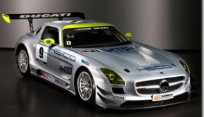 Mercedes-AMG-SLS-AMG-GT3-Production-Part-1-The-Marriage-Video_thumb.jpg