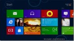 Microsoft Details Windows On ARM: Windows 8 Tablets Are For Real