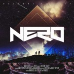 Nero – Must Be the Feeling (Delta Heavy + Funkagenda Remix)