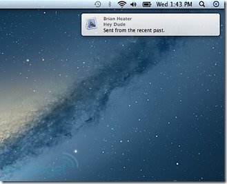 OS-X-Mountain-Lion-Apples-Latest-Mac-OS-Version-5_thumb.jpg