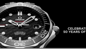 Omega-Seamaster-Diver-300M-James-Bond-50-Years_thumb.png
