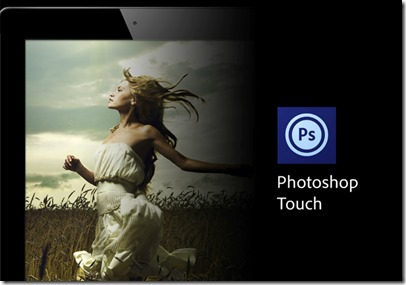 Photoshop-Touch-for-iPad_thumb.jpg