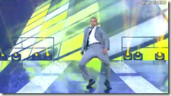 Pitbull-Chris-Brown-Ne-Yo-Performance-At-The-All-Star-Halftime-Show_thumb.png