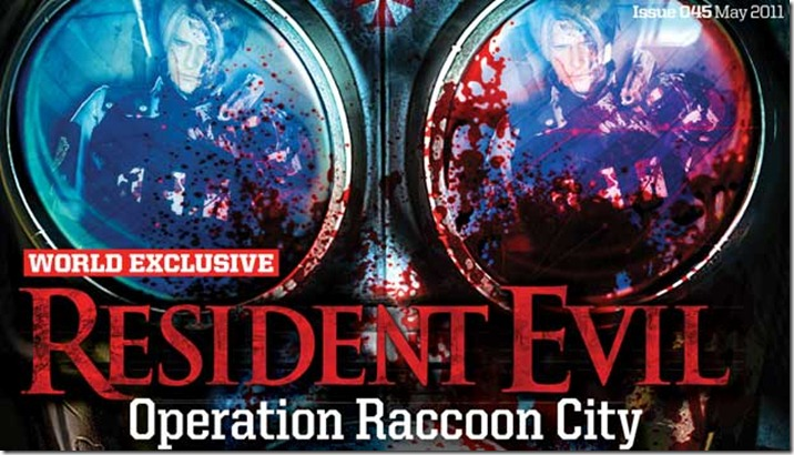 Resident-Evil-Operation-Raccoon-City