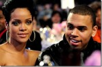 Rihanna and Chris Brown to Perform at The Grammys