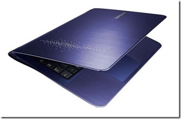 Samsungs-limited-crystal-studded-Series-9-laptop-to-be-sold-by-QVC_thumb.jpg