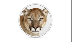 Some-Older-Macs-Will-Not-Run-Mountain-Lion_thumb.jpg