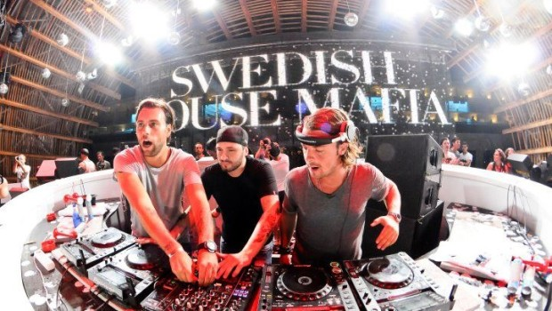 Swedish-House-Mafia1.jpg