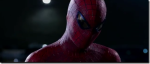 THE AMAZING SPIDER-MAN OFFICAL TRAILER