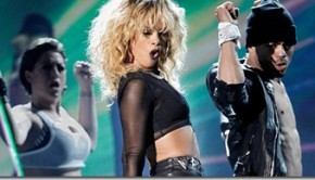 Trainer-reveals-Rihannas-secret-exercise-routine_thumb.jpg