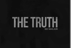 bei-maejor-the-truth_thumb.png