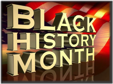 Join the elite Nike Lifestyle - Black History Month Edition