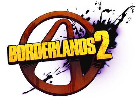 borderlands_2_logo_thumb.jpg