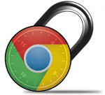 """Google agrees to """"Do Not Track"""" Chrome button"""