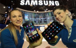 Samsung Galaxy S II Sold 20 Million Times in 10 Months
