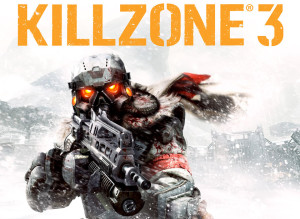 Killzone 3 Multiplayer as a PSN FREE DOWNLOAD?