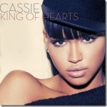 Cassie – King Of Hearts (Official Music Video)