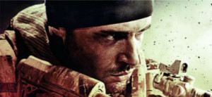 Finally! Medal Of Honor: Warfighter Announced!