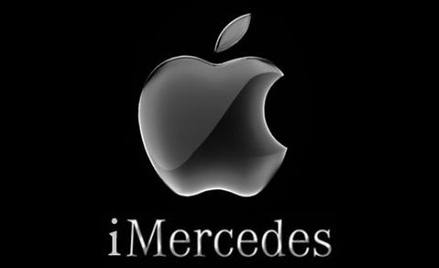 mercedes_benz_iphone