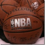 NBA Top 10 Plays of The Night Jan, 31 2012