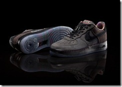 nike-black-history-month-2012-collection-AF-1-2