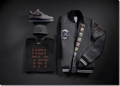 nike-black-history-month-2012-collection-AF-1