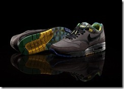 nike-black-history-month-2012-collection-Air Max 90