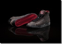 nike-black-history-month-2012-collection-Blazers