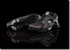 nike-black-history-month-2012-collection-Huarache Free