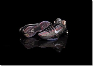 nike-black-history-month-2012-collection-Kobe
