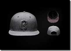 nike-black-history-month-2012-collection-Snapback