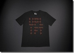 nike-black-history-month-2012-collection-Tee