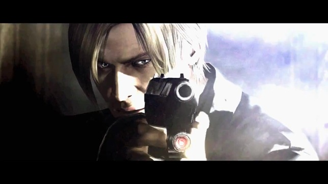 Resident Evil 6 expected to be the biggest title in the franchise's history