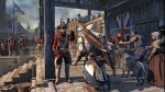 First Assassin's Creed III Trailer Shows Off the Game's New Hero, New Engine