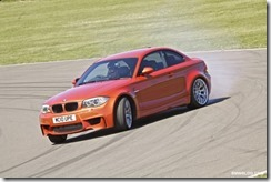 BMW-1M-Coupe-vs-BMW-M3-GTS-dog-fight-at-Nurburgring_thumb.jpg