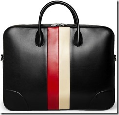 Gucci-Striped-Leather-Briefcase_thumb.jpg